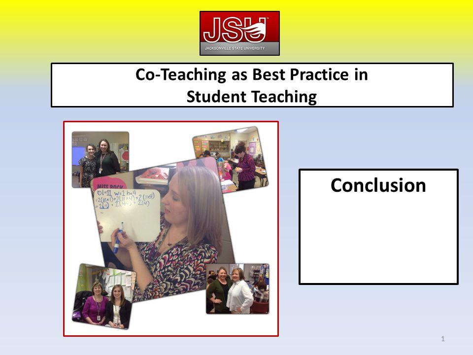 Sharing Responsibility Cooperating Teacher & Teacher Candidate PlanAssessLeadTeach 2 Sharing Responsibility