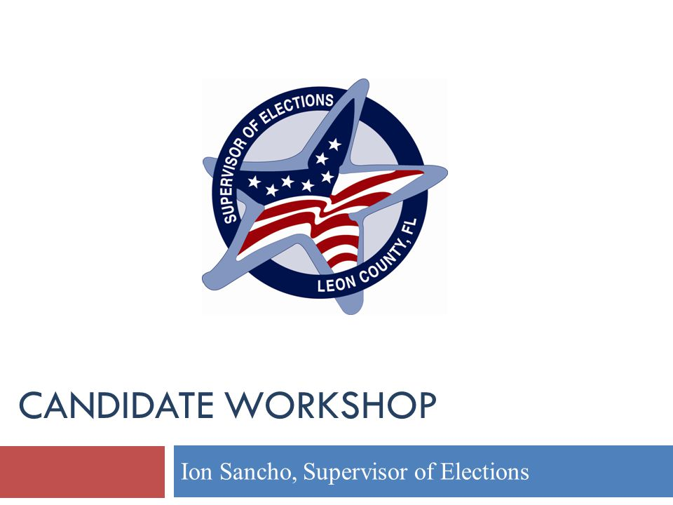 Campaign Advertising  Any political advertisement that is paid for by a candidate and that is published, displayed, or circulated must prominently state:  that it is a paid political advertisement  who paid for and approved it  the candidate's name  the candidate's party affiliation if it is a partisan office  the office sought EXAMPLE: Political advertisement paid for and approved by...