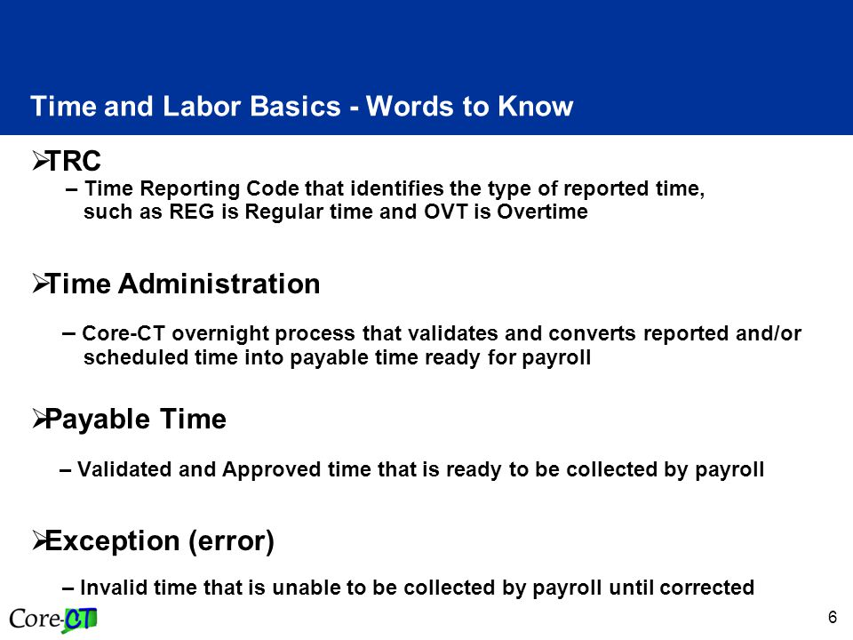 37 Approving Time You can approve time from any tab Select All: You can approve all rows at once Individual check boxes: You can select as few as one row to approve Leave any row unchecked to leave it as Needs Approval