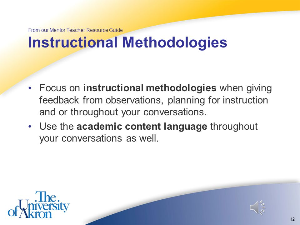 From our Mentor Teacher Resource Guide Beginning Conversations Focus on  Classroom rules. How are they developed?  Classroom routines. How they affe