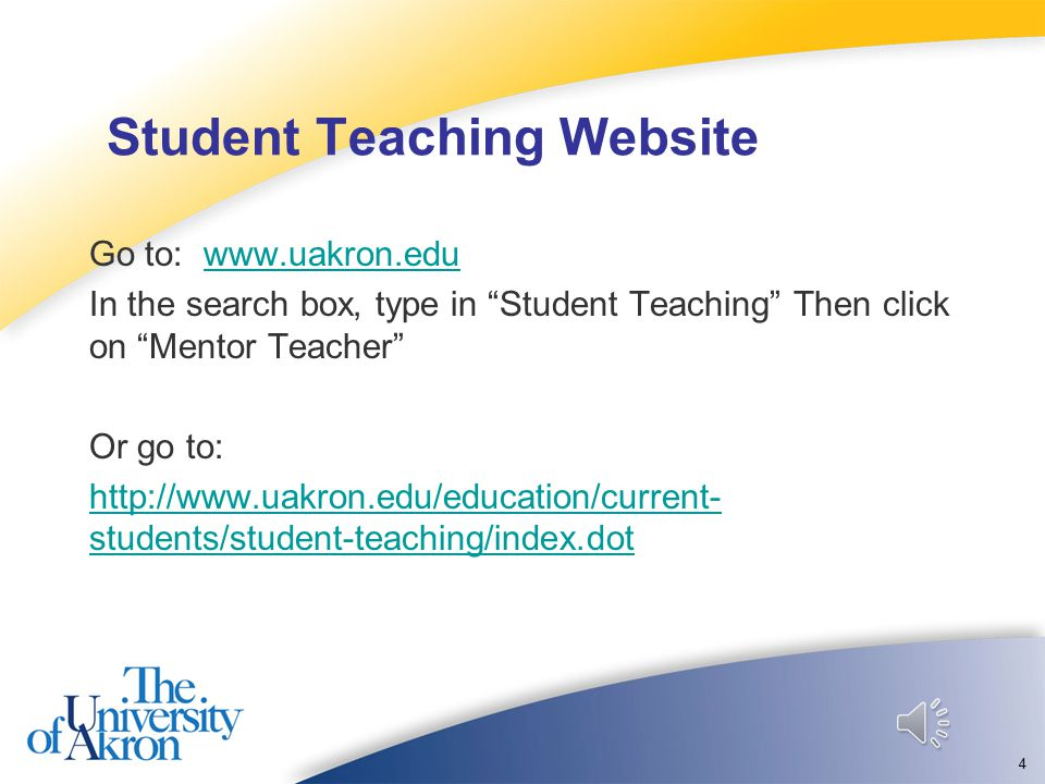 edTPA process for Teacher Candidates Create a Content-Specific Teacher Work Sample that includes: Task 1 Planning Instruction and Assessment Task 2 Instructing & Engaging Students in Learning (includes video taped segments) Task 3 Assessing Student Learning Use of Academic Content Language is embedded in each task.