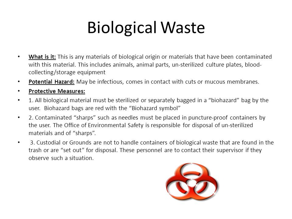 Universal Waste What is it?- Universal waste is generally defined as batteries, mercury- containing lamps and other mercury-containing items, circuit boards, old pesticides.