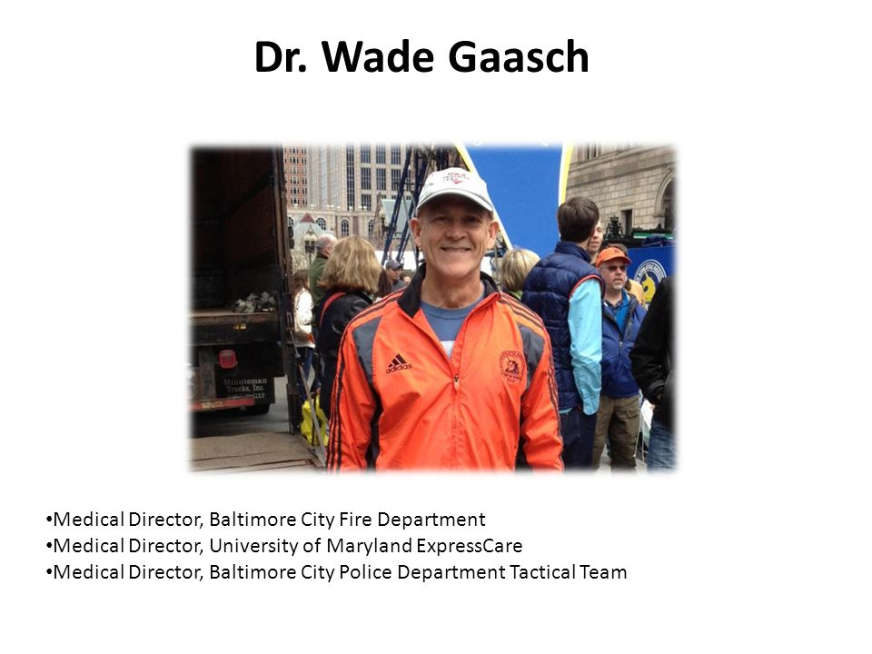 Aviation Command Centralized dispatch system Expedited transport to definitive care Also performs select law enforcement and rescue missions No transport fee charged to Maryland citizens Established protocols for requesting medevac assistance