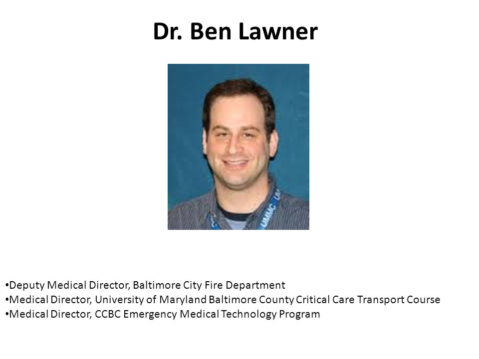 Advanced EMT Skills IV access ECG interpretation Medication administration Supraglottic airway placement