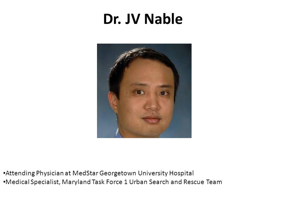 Co-Director, UMMC/MIEMSS/UMBC emergency medical services fellowship Medical Director, Mercy Medical Center Base Station Dr.