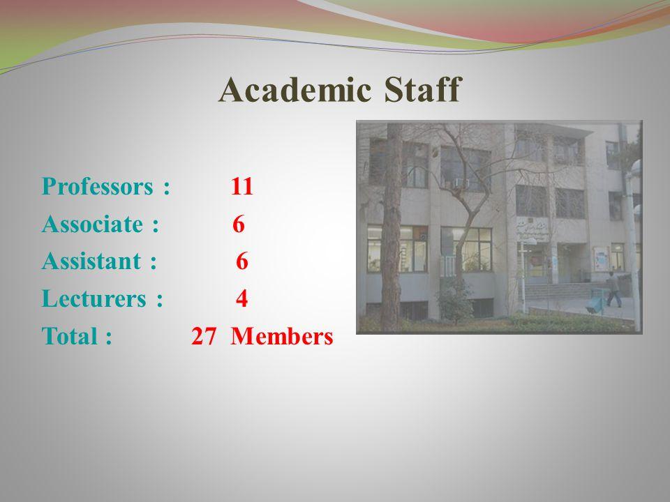 percentMalepercentFemaleTotal of Students %60.47459%39.53300759 Total of Dept.