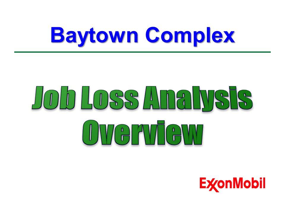 Baytown Complex