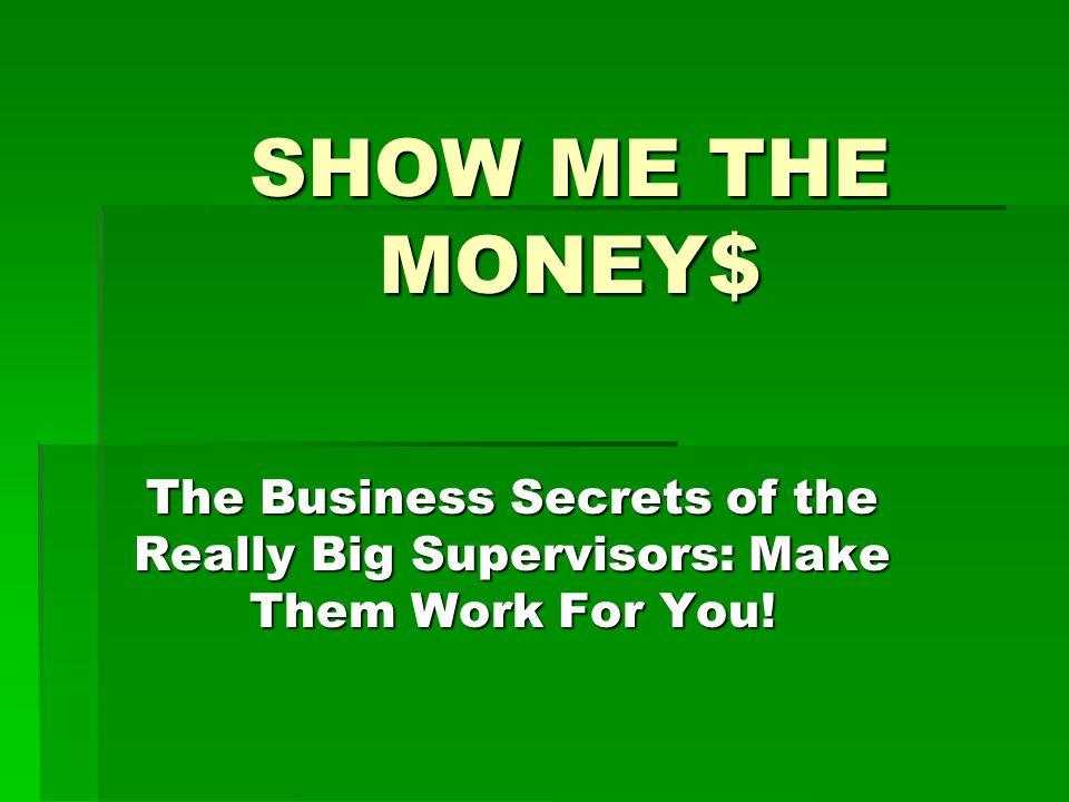 ONE STEP AT A ITME PLAN Level Achieved Net Net Book AwardsCash (Commissions $ Bonuses) Net Awards Bronze$750$105$288$393 Platinum$2,000$275$725$1,000 Ruby$2,500$375$960$1,335 Emerald$3,000$375$1,200$1,575 Star + Emerald +Bronze Recruit $410$1,280$1,700
