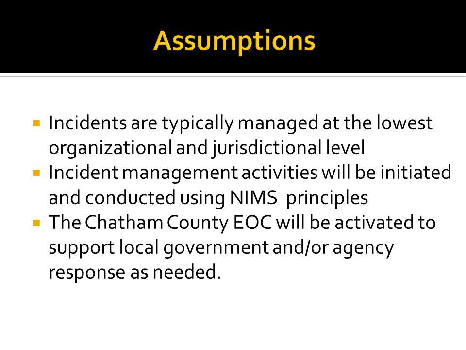  EOC Manager  EOC Public Information Liaison  EOC Safety Officer  EOC Liaison Officer  EOC Legal Officer  EOC Support Unit Leader.