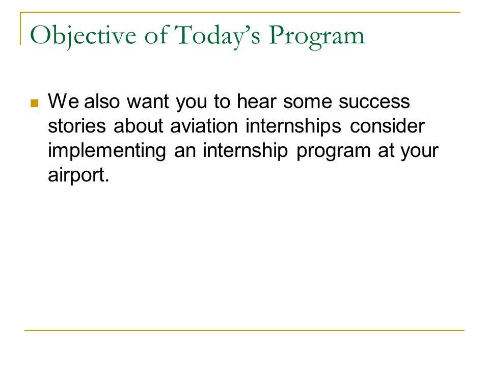 Lou Scala's Story: Aviation High School.SUNY Farmingdale—Aerospace Technology New York University.