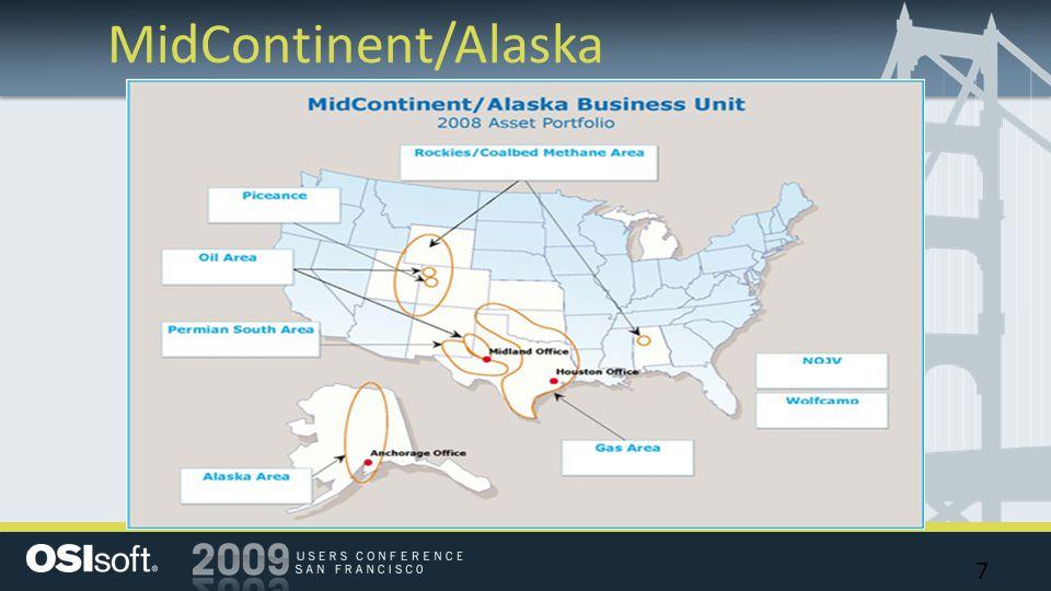 MidContinent/Alaska 7