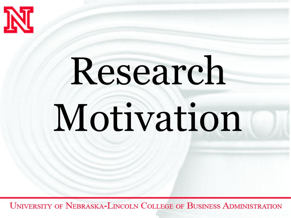 Importance of Mentorship  Salesperson performance and turnover (Galvin 2001; Wilson et al.