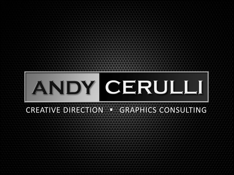 RESUMÉ CREATIVE DIRECTIONGRAPHICS CONSULTING MAIL:andy@cerullidesign.com WEB:www.cerullidesign.com CELL:516.314.8535 EMPLOYMENT HISTORY 10/2011 to Now DOAR LITIGATION CONSULTING Trial Graphics Consultant  Courtroom Graphic Demonstratives Courtroom Graphic Demonstratives  Animated PowerPoint Screenshows and Infographics Animated PowerPoint Screenshows and Infographics  War Room Trial Support War Room Trial Support 6/2002 to 10/2011 MILLER BUCKFIRE & CO.