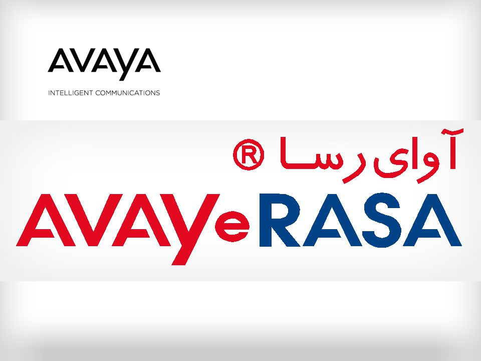 © 2009 Avaya Inc. All rights reserved. Introduction to IP Office Customer Call Reporter