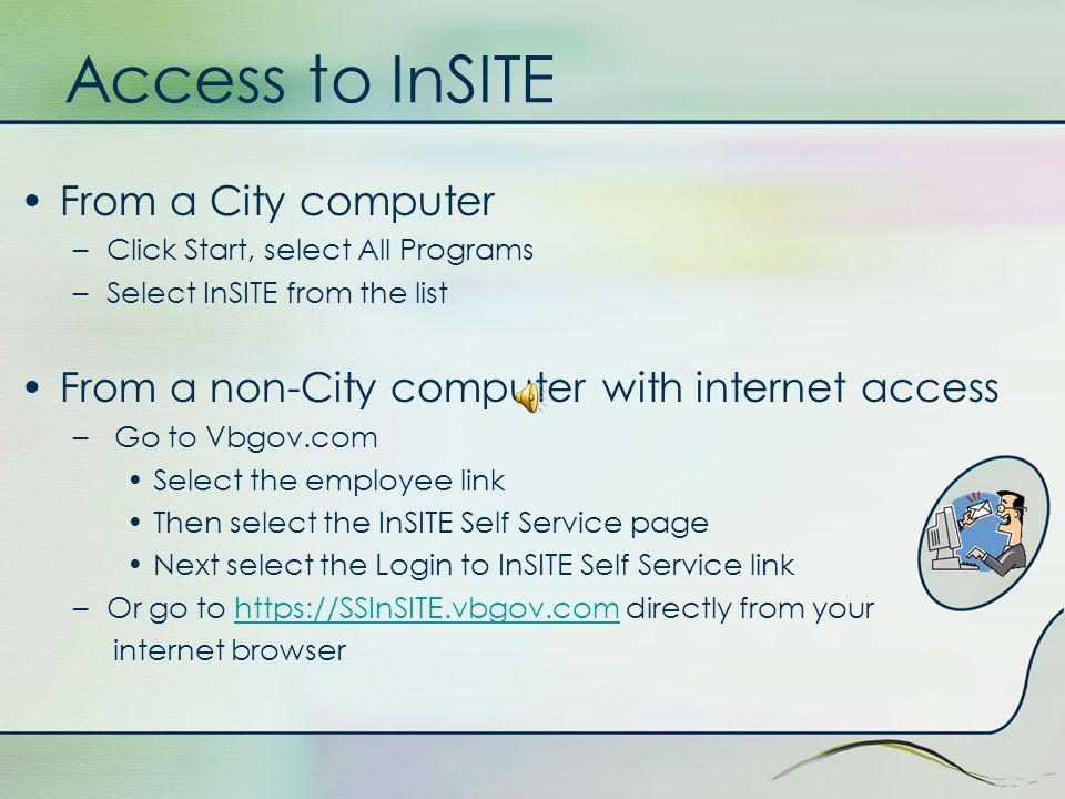 Add/Update Address Step 2.