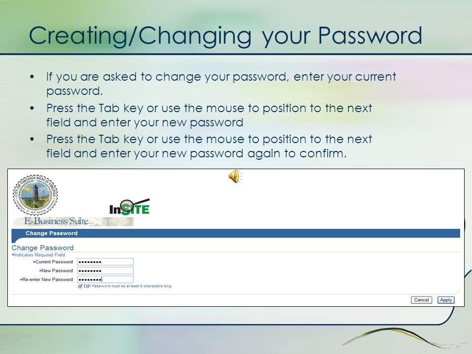 Add/Update Address Step 4.First, enter in the address.