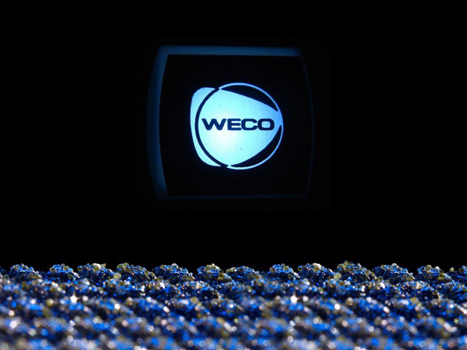 WECO Edge 650