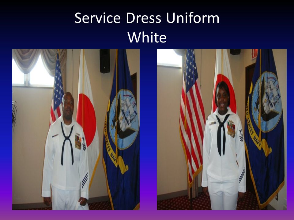 MALES- SERVICE UNIFORM  Males:  Shirt shall fit over chest, with T-shirt (ALWAYS REQUIRED FOR MEN), with at least 4-6 inches of ease and waistline shall fit with at least 4 inches of ease.
