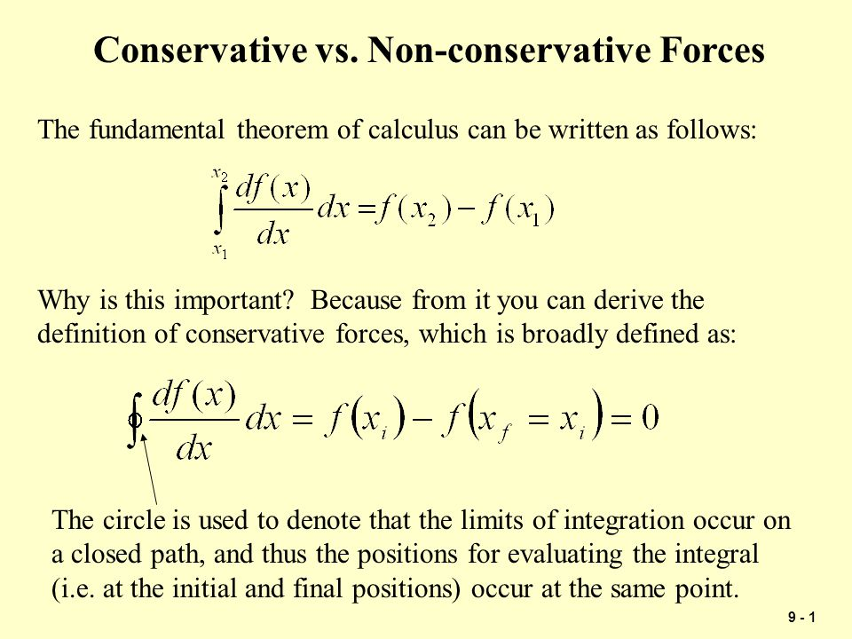 9 - 12 The condition that must be satisfied for the acceleration of slider B to equal zero is shown below.