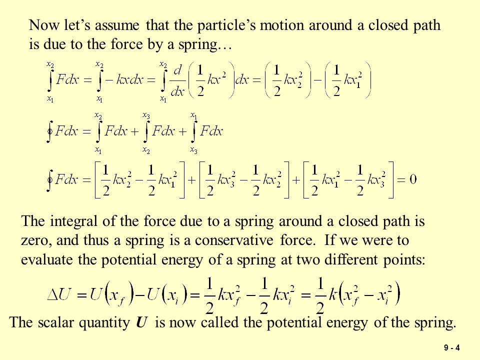 9 - 35 Problem 3 Solution 400 mm 100 mm A B Angular momentum of a particle.