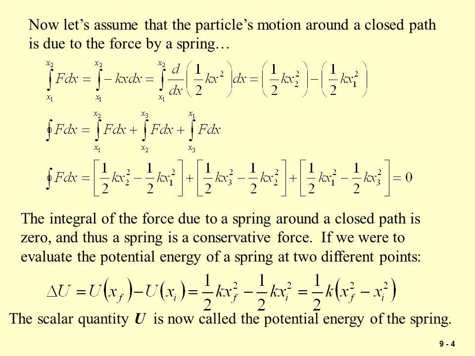 9 - 25 Problem 2 Solution  b r O A B  b r = 2 b cos , r = - 2 b sin  , r = - 2 b sin   - 2 b cos   2.......
