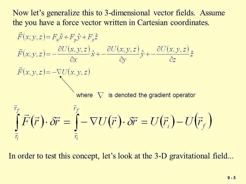 9 - 26 Problem 2 Solution  b b r O A B C D E Kinetics; draw a free body diagram.