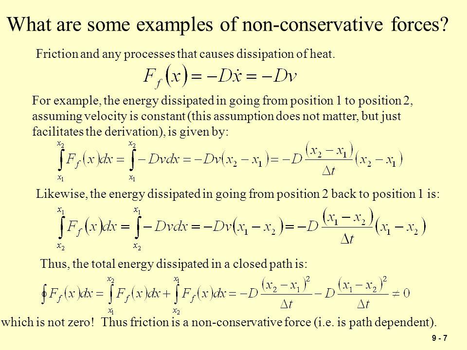9 - 28 Problem 2 Solution  b b r O A B C D E r O A B   r O A B FrFr FF = Q P    F r = - Q cos  -13.16 = - Q cos 20 o Q = 14.00 lb 40 o F  = - Q sin  + P 2.10 = - 14.0 sin 20 o + P P = 6.89 lb 20 o