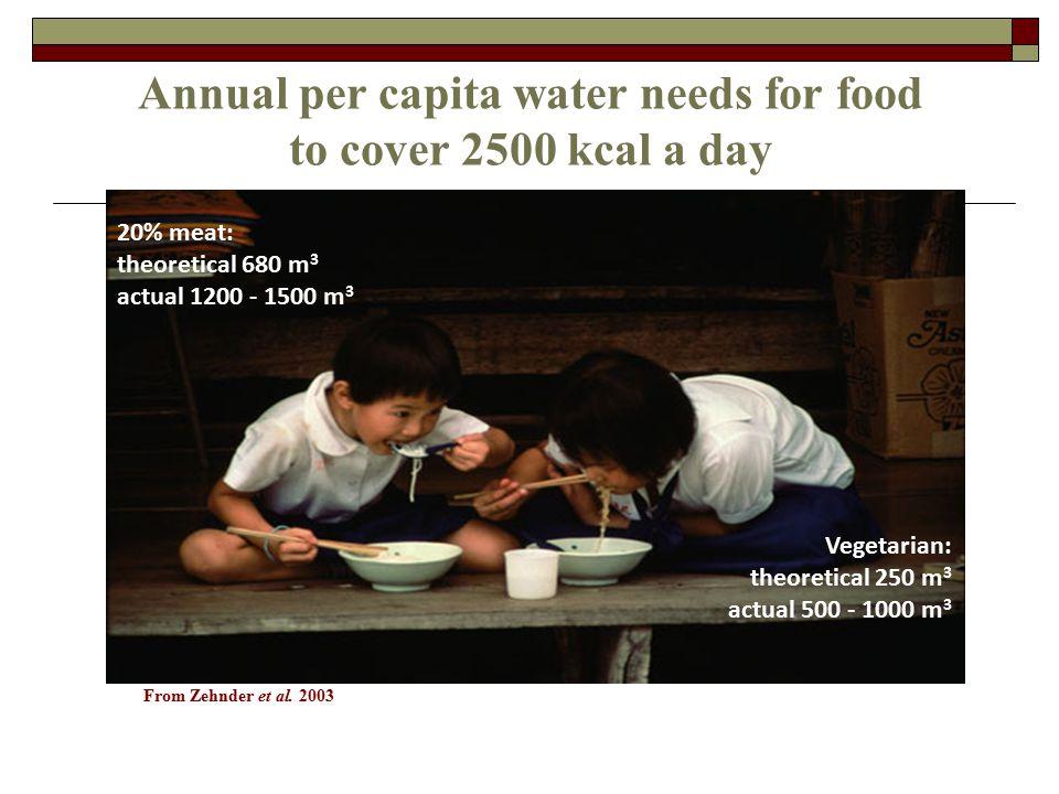 (http://www.sjsu.edu/fdo/docs/sustainability_at_fdo_presentation_102109.pdf)