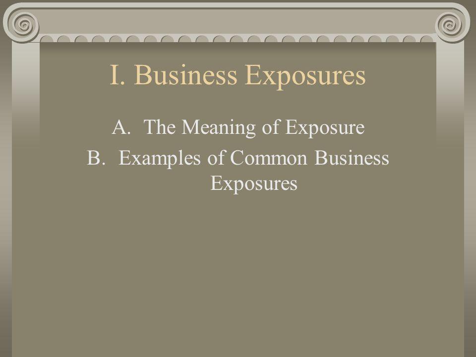 B.Fraudulent Financial Reporting White-collar crime may result in fraudulent financial reporting.