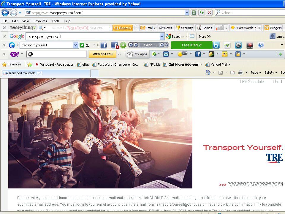 18 4/23/2015 PROFILE ANALYSIS Link to Buxton Mosaic Guide Online Responder Segmentation User Guide