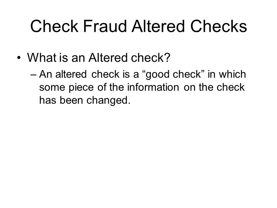 Credit Card fraud http://www.theksbwchannel.com/news/270 9698/detail.htmlhttp://www.theksbwchannel.com/news/270 9698/detail.html http://www.engadget.com/2005/03/29/bew are-phony-atm-facades/http://www.engadget.com/2005/03/29/bew are-phony-atm-facades/