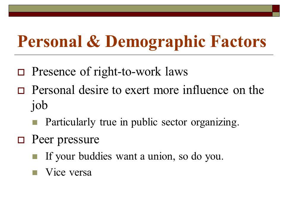 Post Election Matters  Challenges that the election was unfair Unfair labor practices precluded a fair election.