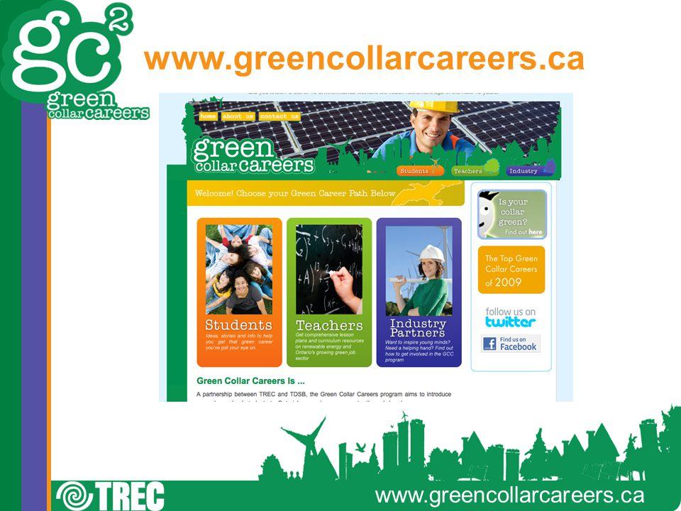 www.greencollarcareers.ca