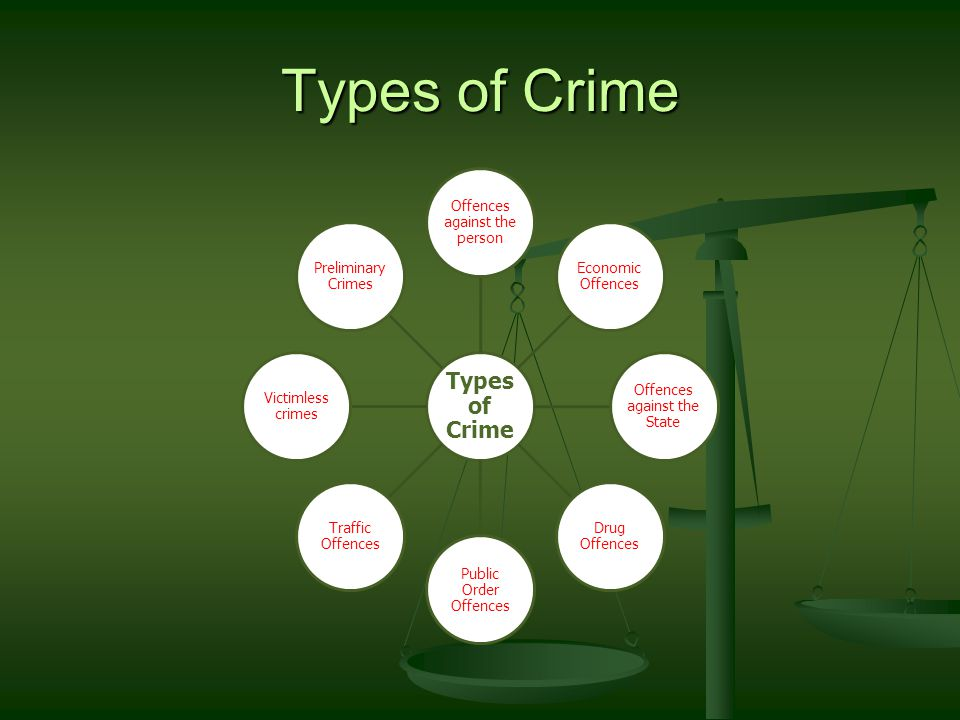 Crimes against the person: Homicide Homicide = a person being unlawfully killed Homicide = a person being unlawfully killed Judge must determine there is a causal relationship between the actions of the accused and the death Judge must determine there is a causal relationship between the actions of the accused and the death Causal link = a direct connection between the actions of the defendant and the harm caused to the victim Causal link = a direct connection between the actions of the defendant and the harm caused to the victim