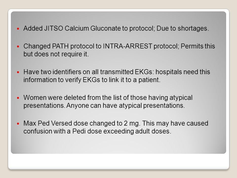 Deleted orthostatic vitals, SBP ~ 100 for hemorrhage.