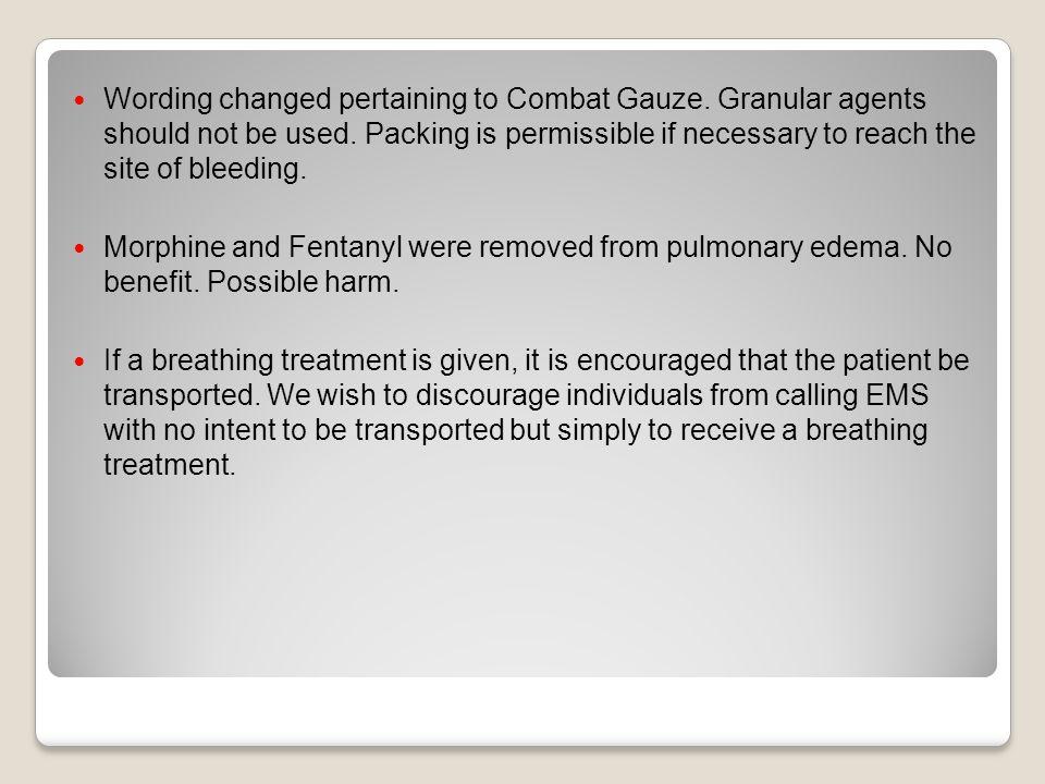 If patient arrests, consider bilateral decompression.