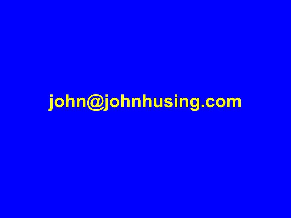 john@johnhusing.com