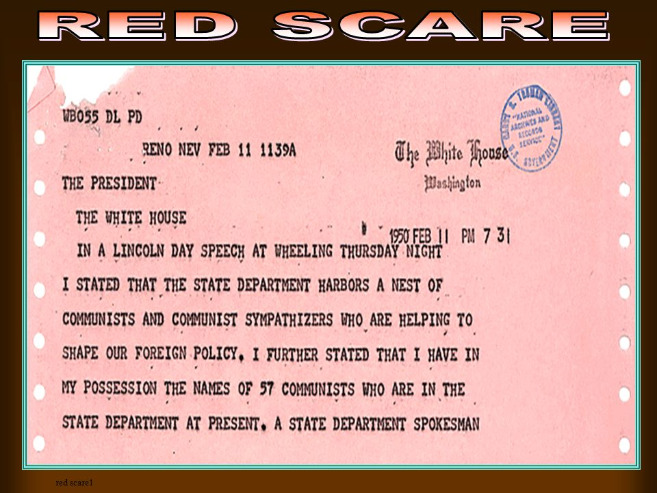 red scare1