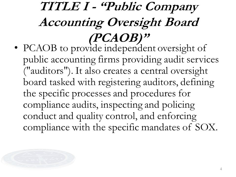 15 The Certified Public Accountant and the Auditor's Opinion An audit is an examination of a company's transactions and the resulting financial statements The auditor's opinion describes the scope and results of the audit and a judgment that the financial statements prepared by management are accurate
