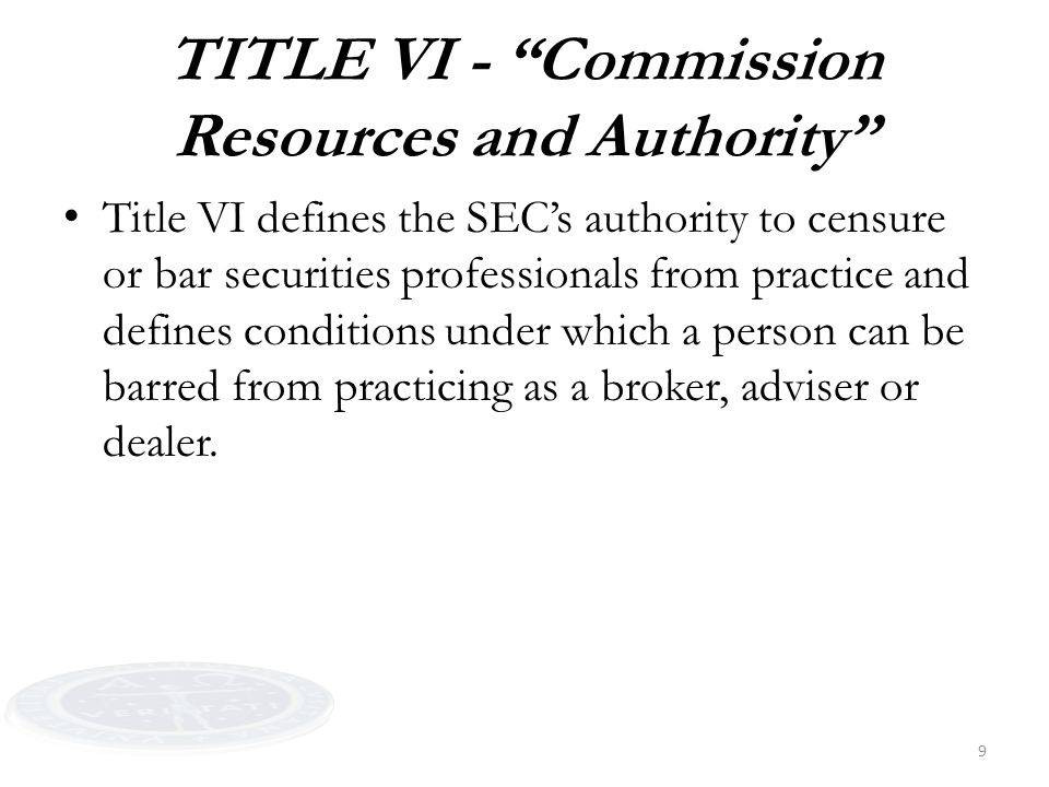 20 Professional Ethics Members of the AICPA must abide by a code of professional conduct The Institute of Management Accountants has a code of ethics for management accounts Auditors and management accountants have professional responsibilities concerning competence, confidentiality, integrity, and objectivity