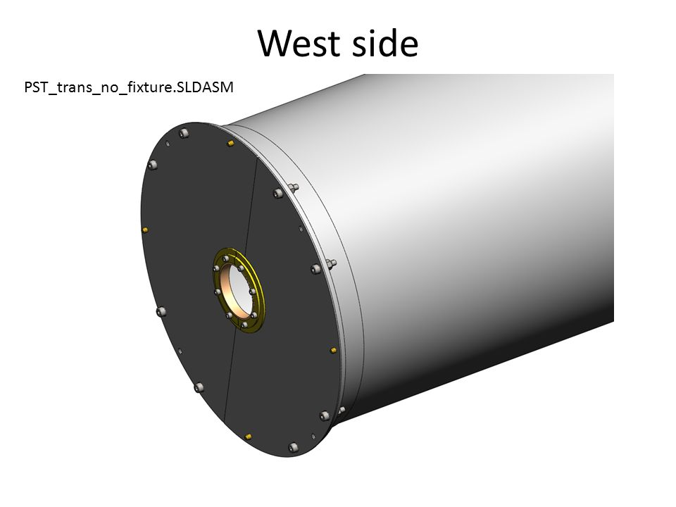 West side PST_trans_no_fixture.SLDASM