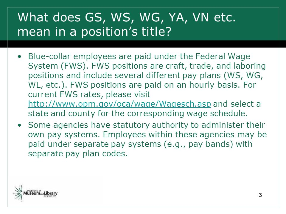 How to Apply to Federal Government Jobs What are my KSA's measured against.