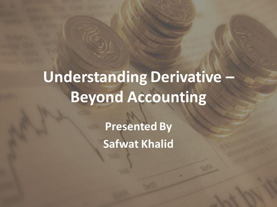 Credit Derivative Products Binary Credit options Credit Spread Option Credit Forward Credit Default Swaps