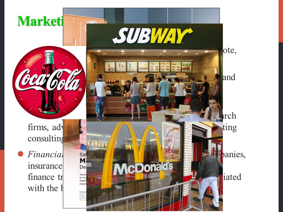 The Economic Environment The economic environment consists of economic factors that affect consumer purchasing power and spending patterns.