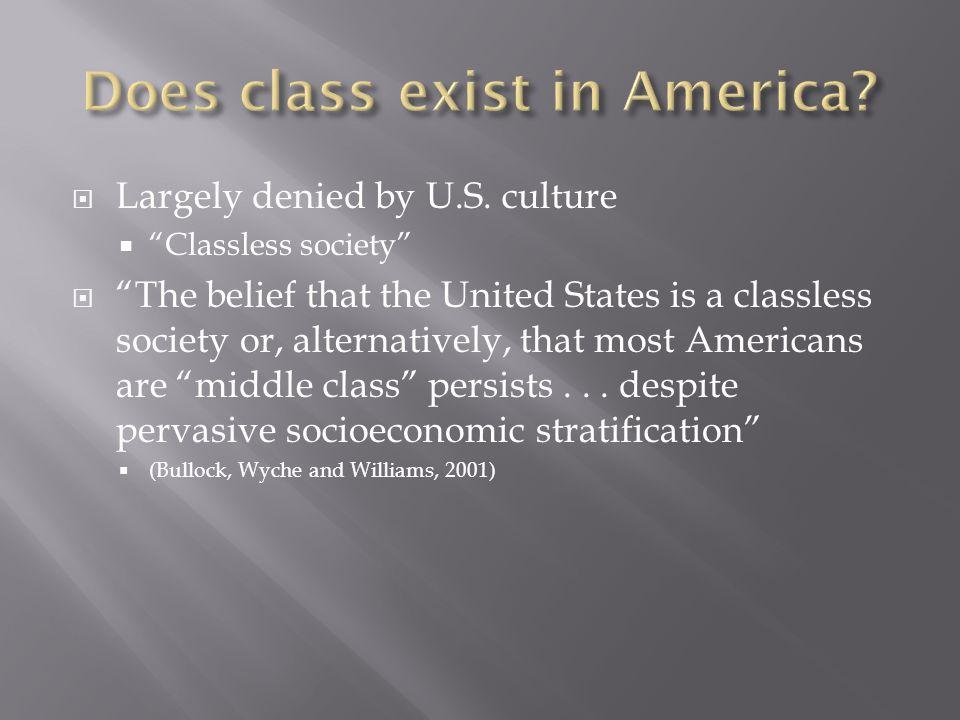  Largely denied by U.S.