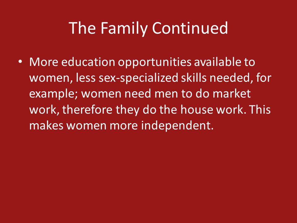 Poverty In Costa Rica, poverty is feminizing - a significant rise in poverty of female lead households.