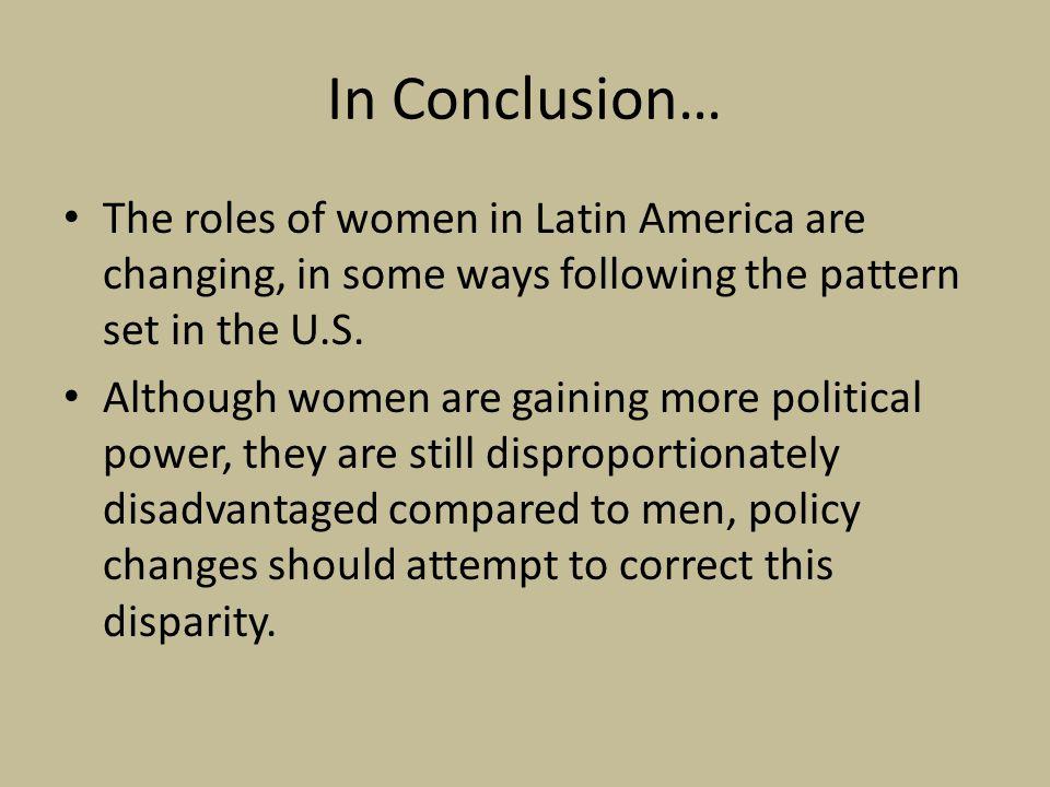 What Extent do Pentecostal Women Take Advantage .