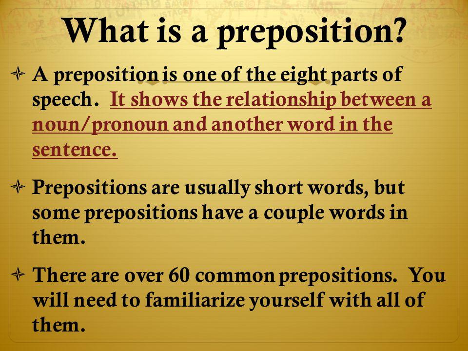 Modifies or describes a verb, an adjective, or another adverb. Modifies or describes a verb, an adjective, or another adverb. Answers the questions: H