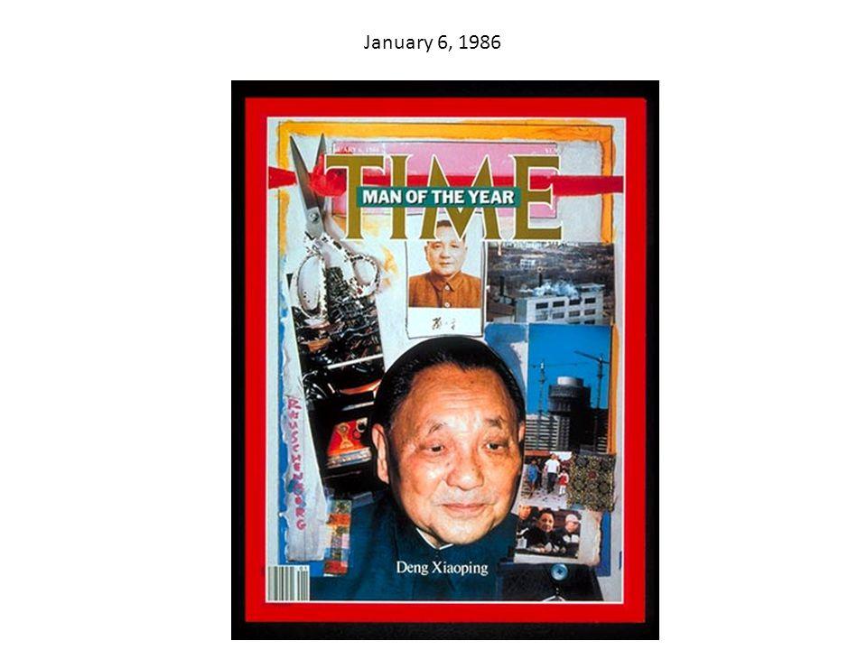 January 6, 1986
