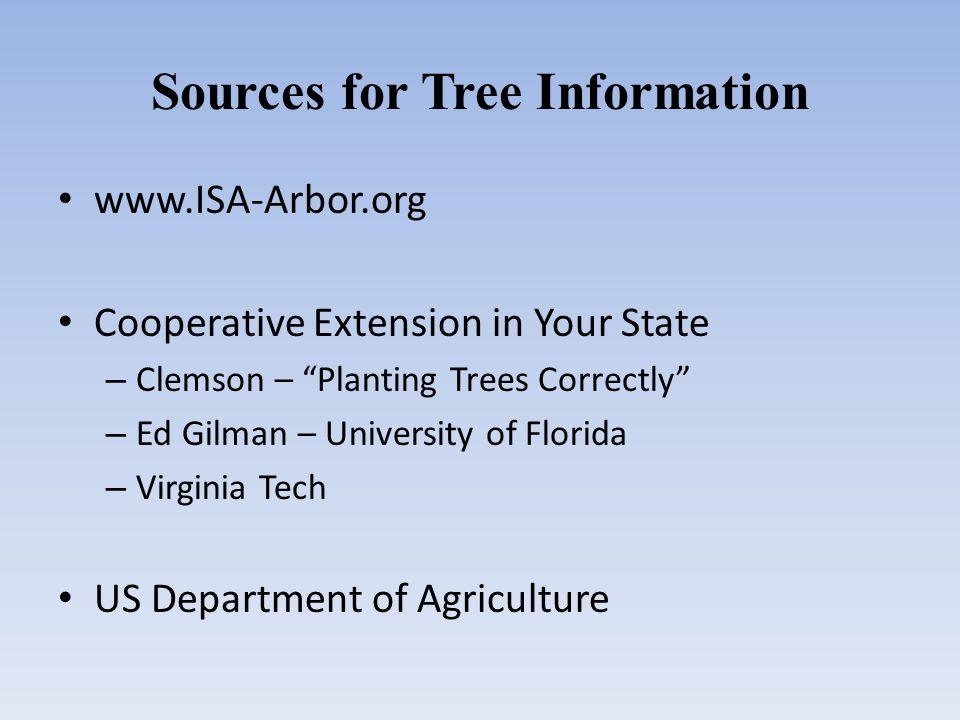 Planting Bareroot Trees http://www.learn2grow.com/gardeningguides/trees/planting/BareRootTrees.asp